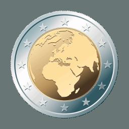 Wechselkurse einfach (auch Offline) auf dem Android Phone betrachten