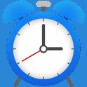 Wecker Xtreme + Timer, Oddworld: Munch's Oddysee und 11 weitere Apps für Android heute reduziert (Ersparnis: 25,90 EUR)