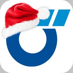 Weihnachtsmärkte Deutschland – 1500 Märkte mit Beschreibungen, Bewertungen und Filtermöglichkeiten
