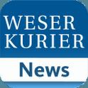 WESER-KURIER News – Die Tageszeitung für Nordlichter und Werder Bremen Fans