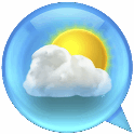 Wetter 14 Tage – Komplett kostenfrei für Deutschland und viele weitere Länder