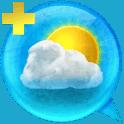 Wetter 14 Tage Pro, Back to Bed und 8 weitere Apps für Android heute reduziert (Ersparnis: 17,83 EUR)
