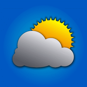 Wetter 14 Tage