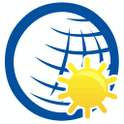 WetterApp – Schnelle und kostenlose Vorhersage mit Regenradar