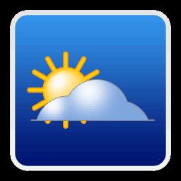 WETTER.NET – 7 Tage Vorhersage mit Wetter-Widget