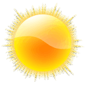 Wetter – Weather – Kaum Berechtigungen und Konzentration auf das Wesentliche