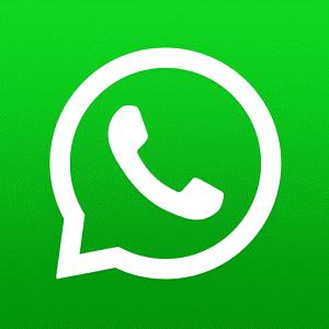 WhatsApp Messenger – Schluß mit den hohen SMS Kosten