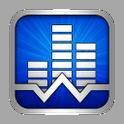 White Noise – Mit dieser Android App wird Einschlafen und Entspannen leicht gemacht
