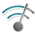 Wifi Analyzer hilft dir bei der Analyse der WLAN-Netze um dich herum