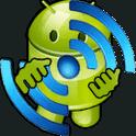 WiFi Booster Easy Connect – Finde die besten WLAN Netze in deiner Umgebung