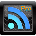WiFi Overview 360 Pro – Praktisch, übersichtlich und heute kostenlos
