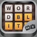 Wordblitz for Friends – Schnelles Wörterspiel für die ganze Familie