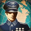 World Conqueror 3, Polp Jump und 14 weitere Apps für Android künftig kostenlos (Ersparnis: 26,11 EUR)
