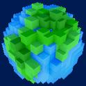World of Cubes und Planet of Cubes – Echte Minecraft Alternativen oder nur billige Klone?