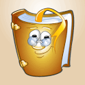 Woxikon Wörterbuch-App – Synonyme, Rechtschreibung, Verbformen, Sprüche, Reime und vieles mehr