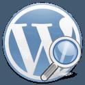 WPSeek Mobile – Unverzichtbare Referenz für Blogger