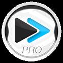 XiiaLive™ Pro – Internet Radio heute bei Amazon für Lau