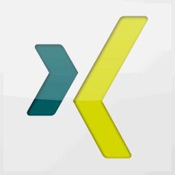 XING – Auch mobil immer die besten Geschäftskontakte finden