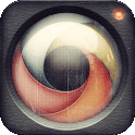 XnRetro Pro – Mit dieser Android App sehen deine Fotos echt alt aus