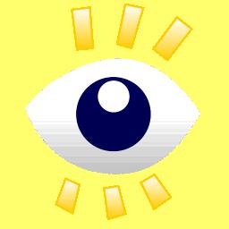 YellowMap findet alle Adressen in deiner Nähe