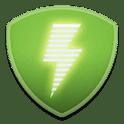 Zapper Task-Killer – Schickes Benutzerinterface zum Beenden ungewünschter Prozesse