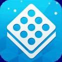 ZDbox(All-in-One Toolbox) – Der kleine Werkzeugkasten für die unterschiedlichsten Einstellungen und Dienste