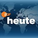 ZDFheute – heute und heute journal in einer kostenlosen Android App