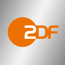 ZDFmediathek – Sendung verpasst? Mit dem Zugriff auf die ZDFmediathek kein Problem mehr