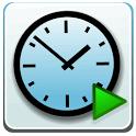 Zeiterfassung Gleeo Time Tr… – Top App für Freelancer und Selbständige