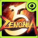 ZENONIA® 5 – Eine Rollenspiel-Legende geht in die 5. Runde