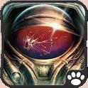 Zerg Must Die! 3D (TD Game) – Plasmakanonen und elektromagnetische Waffen lassen grüßen