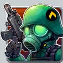 Zombie Evil – Quer durch die Zeit jagst du eine Armee von Zombies