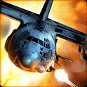 Zombie Gunship Zero – Bekannt gutes Spiel mit reichlich Werbung