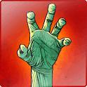 Zombie HQ – Klasse Grafik und Untote mit enormer Sprint-Fähigkeit