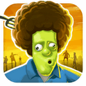 Zombie Lane – Befreie deine Nachbarschaft von den Untoten