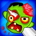 Zombie Ragdoll Zombie Schießen –  So erlegt man heute die Untoten