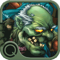 Zombie Raid: Survival (Full), Funny Pipe: Puzzle und 17 weitere App-Deals (Ersparnis: 21,41 EUR)