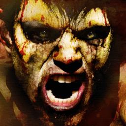 Zombies Live™ – Werde zum Herrscher in deiner Gruft und beseitige die Rivalen