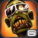 Zombiewood – Verrückte Zombiejagd im Zentrum von Los Angeles