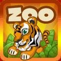 Zoo Story™ – Baue deine eigenen Zoo und fülle ihn mit Leben