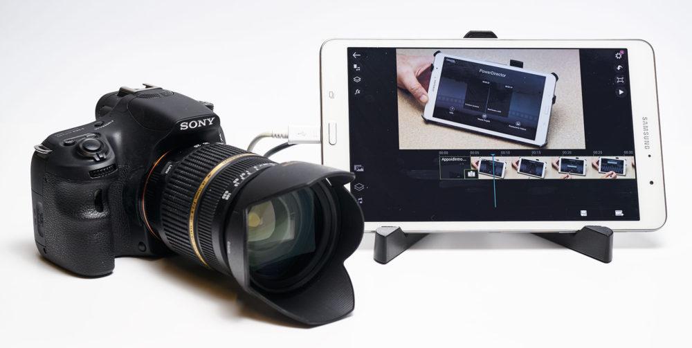 USBKamera