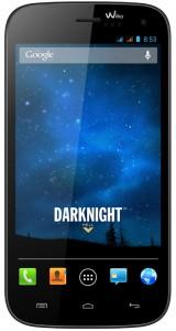 Wiko_DARKNIGHT_2