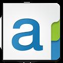 aCalendar – Intuitiver Android Kalender mit Geburtstagsansicht inkl. Foto