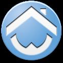 ADW.Launcher bringt dir einen individuellen Homescreen mit unzähligen Möglichkeiten