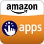 Amazon verschenkt heute und morgen Apps im Wert von 47,97 EUR