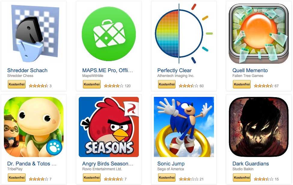 amazon-apps-angebot