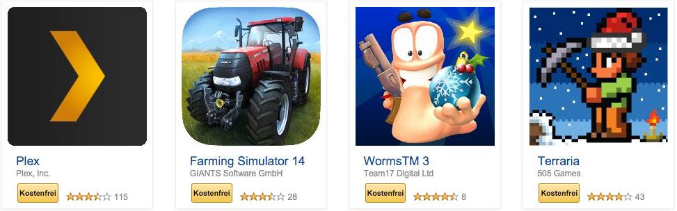 amazon-apps-weihnachten