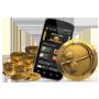 Amazon Coins ab heute offizielles Zahlungsmittel im Amazon App-Shop
