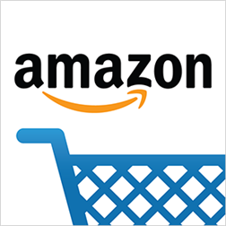 Bis zu 130 EUR Ersparnis bei Android Apps und Spielen im Amazon App-Shop