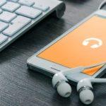 Bwin App: Stärken, Schwächen und Nutzung